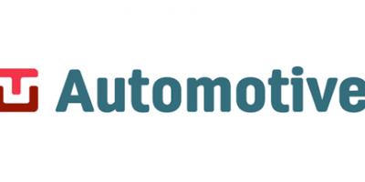 TU Automotive 2018