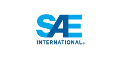 SAE International